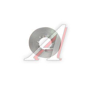 Шайба 8.0х22.0х1.8 стопорная с внутренними зубьями 12598471