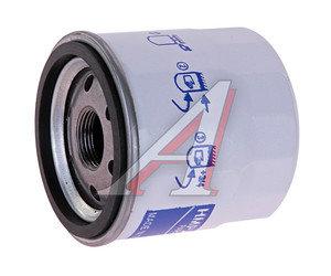 Фильтр масляный FORD Transit PEUGEOT Boxer (14-) (2.2) (115/125/140/155 л.с.) BASBUG BK2Q6714AA, 1812551