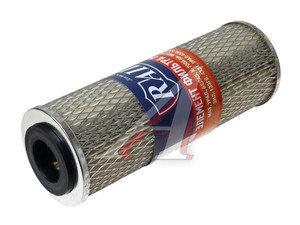Элемент фильтрующий ЯМЗ топливный грубой очистки TSN 201-1105540Ц R эфт 289, R эфт 289, 201-1105540