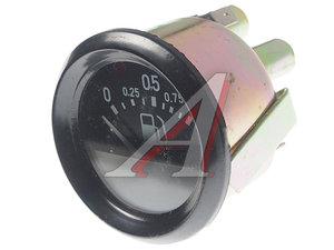 Указатель топлива КАМАЗ,ГАЗ-4301,3306 MP УБ170, 5320-3806010