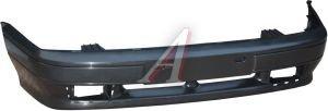 Бампер ВАЗ-2113 передний под противотуманки Сызрань 2113-2803015-01/3132, 2113-2803015