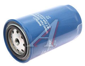 Фильтр топливный ЗИЛ-5301,МТЗ тонкой очистки (дв.ММЗ-260) ЛААЗ ФТ 024-1117010, 24.1117010