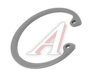 Кольцо ЗИЛ-4331 стопорное поршневого пальца 308194, 308194-П