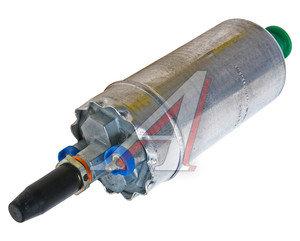 Насос топливный ГАЗ-3110 под штуцер BOSCH 0 580 464 044