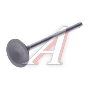 Клапан впускной MITSUBISHI 3311MD162422