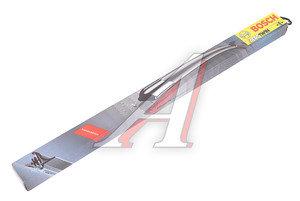Щетка стеклоочистителя HYUNDAI ix20 KIA Venga 650/340мм комплект Aerotwin BOSCH 3397007583