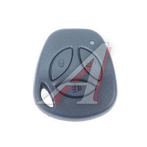 Блок управления УАЗ-3163 центральным замком с чипом (ОАО УАЗ) 3163-6512070, 3163-00-6512070-00