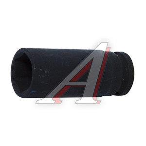 """Головка торцевая 1/2"""" 23 ударная высокая APELAS CS-4DP23HDA"""