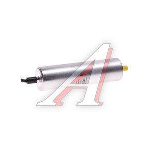 Фильтр топливный AUDI A4 (08-15) ОЕ 8T0127401A, KL596