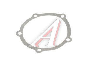 Прокладка УРАЛ-375,4320,432031,5557,555740 уплотнительная (ОАО АЗ УРАЛ) 375-1802049