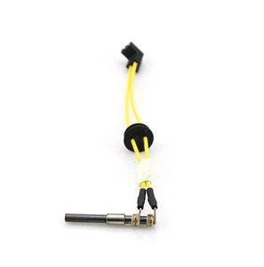Свеча накала отопителя автономного WEBASTO AT2000 (штифт) (24V) WEBASTO 82307B, WEBASTO