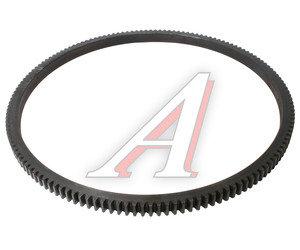 Венец маховика ЗИЛ-5301,МТЗ 145 зубьев под стартер (А) 50-1005121-А