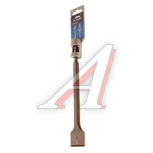 Зубило SDS+ 40х250мм БАРС 70307