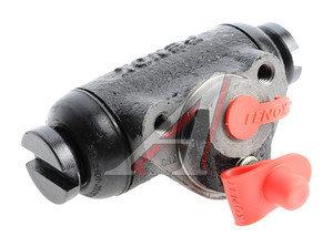 Цилиндр тормозной задний ВАЗ-2101 FENOX 2101-3502040М, K2055C3, 2101-3502040