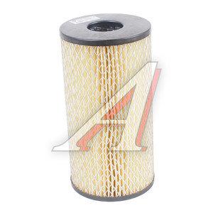 Элемент фильтрующий ЯМЗ-238,240,8401 масляный тонкой очистки DIFA 240-1017040, 5303М, 240-1017040-А3