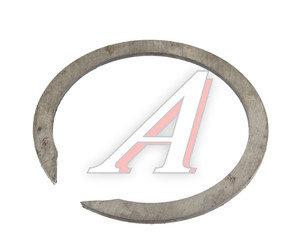 Кольцо ЯМЗ КПП пружинное упорное 2.5мм АВТОДИЗЕЛЬ 239.1701136