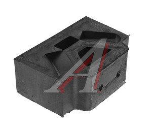 Подушка МАЗ-500 двигателя СМ 500-1001035, СМ500-1001035