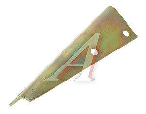 Кронштейн УАЗ-3151 трубы приемной (ОАО УАЗ) 31512-1203025, 3151-20-1203025-97