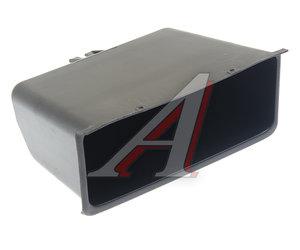 Ящик ГАЗ-3302 для аптечки (карман двери) ТЕХНОПЛАСТ 3302-3912406