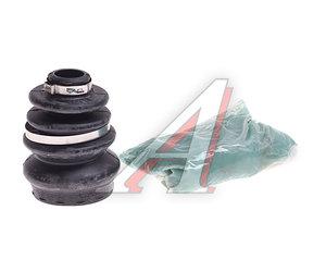 Пыльник ШРУСа SSANGYONG Actyon (10-) (AWD) заднего внутренний комплект OE 423ST34000