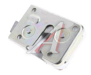 Механизм запорный ГАЗ-3307 замка двери правый (Павлово) 4301-6105484