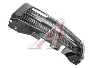 Облицовка радиатора ВАЗ-2123 комплект 2123-8401014/12/13, 2123-8401014