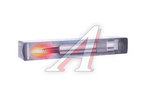 Свеча накаливания VW T5 (2.5 TDI) BOSCH 0250403009