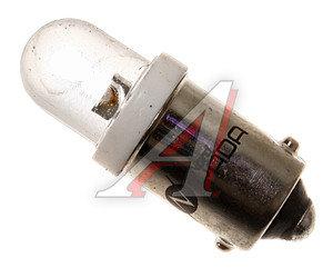 Лампа светодиодная 12V T4W BA9s NORD YADA BA9S-03 (1LED), 900286, А12-4-1