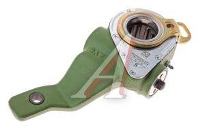 Рычаг тормоза регулировочный КАМАЗ-6520 средний правый AYDINSAN 79364/AYS563940, AYS563940, 79364
