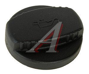 Крышка горловины масляной MERCEDES Sprinter,T1,T2 FEBI 03912, 1110180302