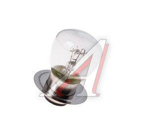 "Лампа 24V R1 60/40W P42d-11 БЭЛЗ R1 А24-60-40"", А24-6040', А24-60-40"
