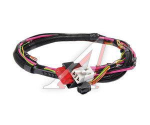 Проводка ВАЗ-2110 жгут подключения электроусилителя руля CARGEN 2110-3724155