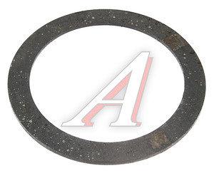Шайба КРАЗ коробки раздаточной опорная вала промежуточного АВТОКРАЗ 214Б-1802169, 214б-1802169