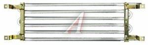 Радиатор масляный ГАЗ-3308 дв.ММЗ ЛРЗ 33081-1013010-20