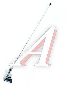Антенна AN-137 FK AN-137