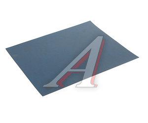 Бумага наждачная водостойкая P-1000 (230х280) SMIRDEX SMIRDEX P-1000, 89461
