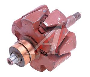 Ротор генератора ВАЗ-2101 Г221-200