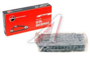 Цепь моторная ВАЗ-2103 FENOX 2103-1006040Ф, PC2103C3, 2103-1006040