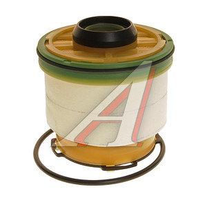 Фильтр топливный FORD Ranger (11-) OE 1725552, C11507ECO/C823/ADM52344