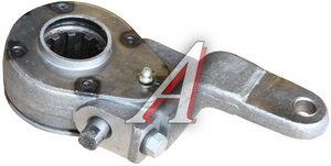 Рычаг тормоза регулировочный КАМАЗ-ЕВРО задний правый KNORR-BREMSE (ОАО КАМАЗ) 53229-3502136