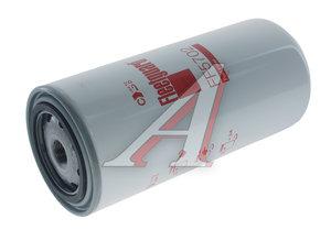 Фильтр топливный ЯМЗ-534 тонкой очистки ЕВРО-4 (аналог WDK 962/1) FLEETGUARD FF5702, 5340.1117075
