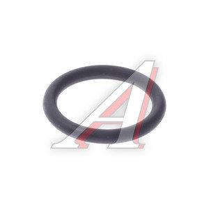 Кольцо уплотнительное BMW 11431740045