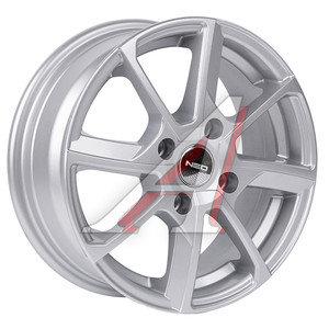 Диск колесный ВАЗ литой R15 S NEO 538 4х98 ЕТ38 D-58,6