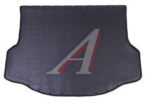 Коврик багажника TOYOTA Rav 4 (13-/15-) с докаткой полиуретан NOR NPA00-T88-701