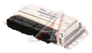 Контроллер ВАЗ-21214 BOSCH 21214-1411020-30, 0 261 207 835