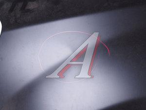 Крыло CHEVROLET Aveo седан (06-) переднее левое (с повторителем) (уценка) OE 95198265