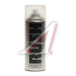 Краска для граффити хром 520мл RUSH POWER RUSH POWER RUP-501, RUP-501