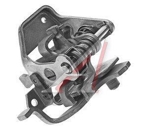 Механизм переключения передач ВАЗ-21083 АвтоВАЗ 21083-1703050, 21083170305000