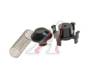 Клапан MERCEDES Atego дв.OM906LA избыточного давления (в корпус фильтра масляного) DIESEL TECHNIC 4.91286, 491286, A0001800915