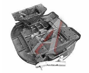 Устройство седельное МАЗ-64227,КАМАЗ-5410 (16 отверстий) ТАИМ 64227-2702010